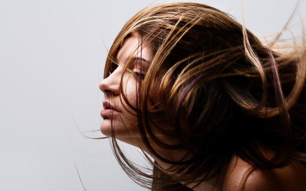 Head_Hair