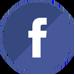 facebook-75