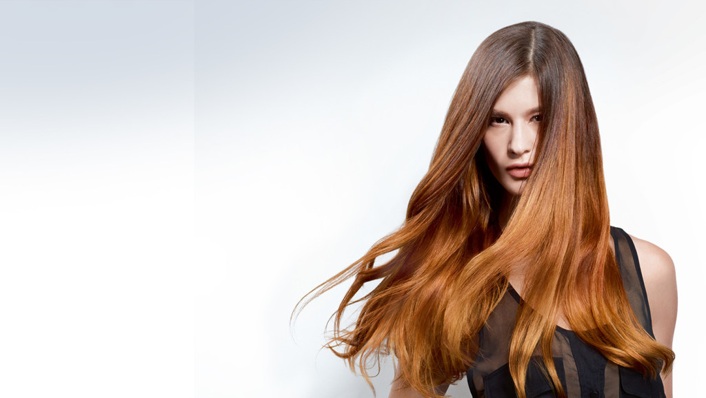 wella_color-id_look_d